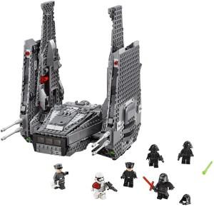 LEGO-Star-Wars-Force-Awakens-Kylo-Ren-Commander-Shuttle-002