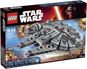 LEGO-Star-Wars-Force-Awakens-Millennium-Falcon-Set-001