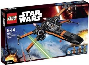 LEGO-Star-Wars-Force-Awakens-Poe-Dameron-X-Wing-Fighter-001