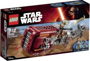 LEGO-Star-Wars-Force-Awakens-Rey-Speeder-001