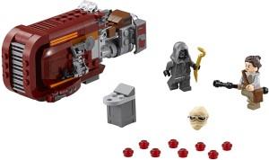 LEGO-Star-Wars-Force-Awakens-Rey-Speeder-002