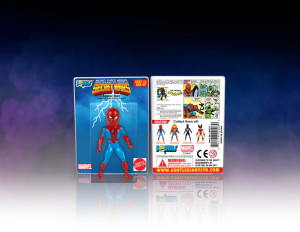 Marvel-Secret-Wars-Micro-Bobbles-3