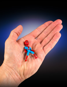Marvel-Secret-Wars-Micro-Bobbles-4