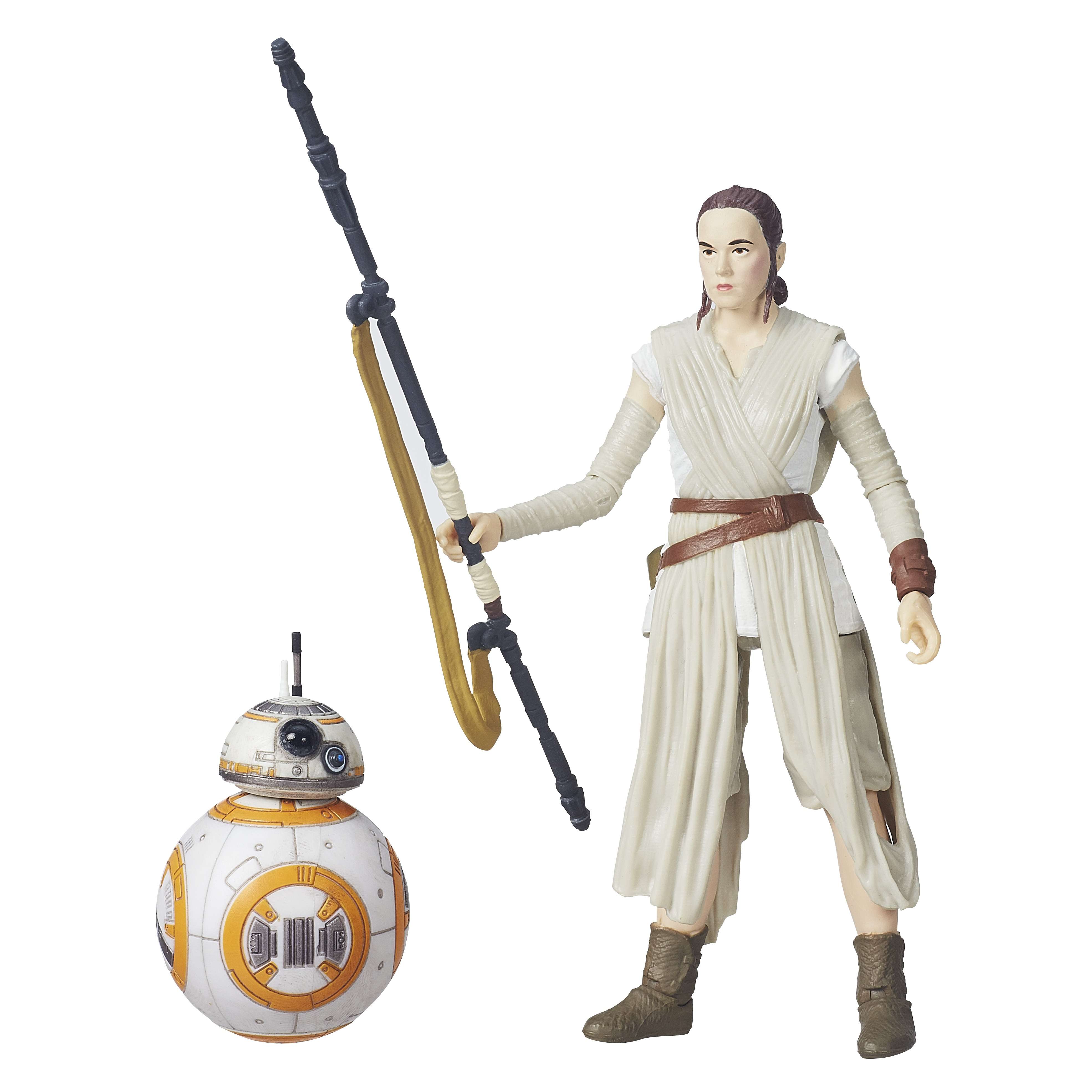 Rey Star Wars Toys : Star wars the black series inch figure assortment