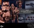Stormtrooper (Copper Chrome Version) (13)