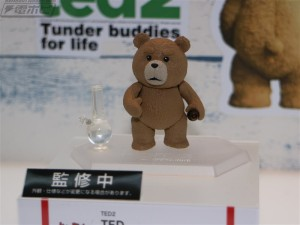 Good-Smile-WF-2016-Booth-007