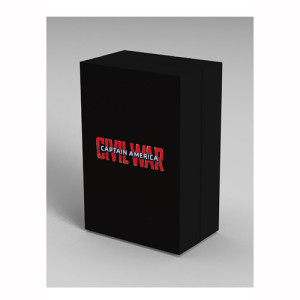 SH Figuarts Box Set (3)