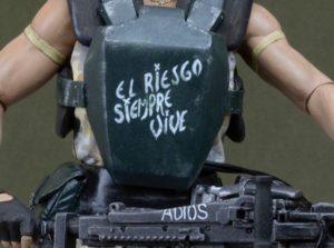 NEA-Vasquez-Aliens-Teaser-1