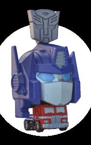 BH_Optimus_Prime_1