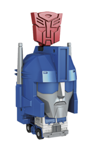 BH_UltraMagnus_Vehicle