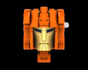 C0280AS00_345555_TRA_GEN_TM_Lione_Titan-head_PKG_v2