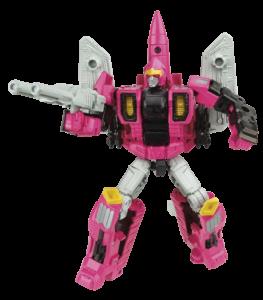 GUYHAWK Bot Mode