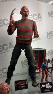 NECA SDCC 2016 (25)