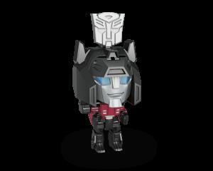 SIDESWIPE Bot