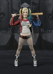 Suicide-Squad-Harley-Quinn-SH-Figuarts-002