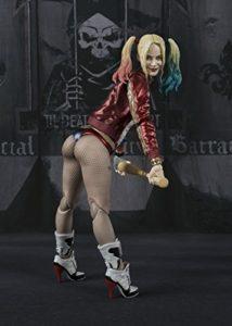 Suicide-Squad-Harley-Quinn-SH-Figuarts-003
