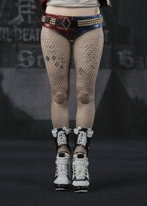 Suicide-Squad-Harley-Quinn-SH-Figuarts-009