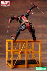 marvel-comics-super-deadpool-artfx-statue-1