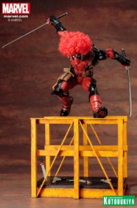 marvel-comics-super-deadpool-artfx-statue-15