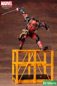 marvel-comics-super-deadpool-artfx-statue-2