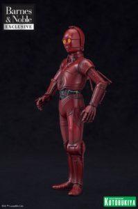star-wars-r-3po-limited-edition-artfx-statue-1