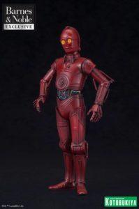 star-wars-r-3po-limited-edition-artfx-statue-2