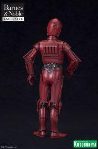 star-wars-r-3po-limited-edition-artfx-statue-3