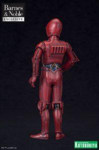 star-wars-r-3po-limited-edition-artfx-statue-4
