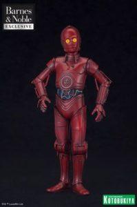 star-wars-r-3po-limited-edition-artfx-statue-5