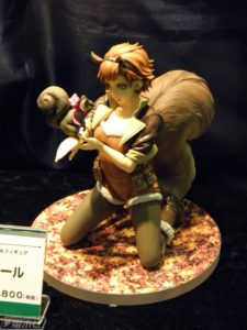 tcc2016-koto-marvel-squirrel-girl-statue-001