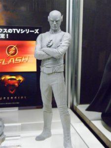 tcc2016-koto-the-flash-statue-002