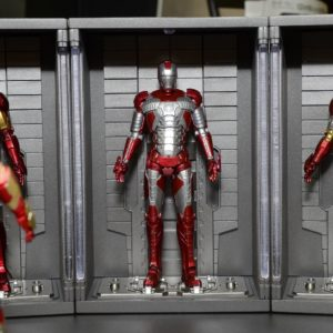 tcc2016-sh-figuarts-marvel-iron-man-mark-5
