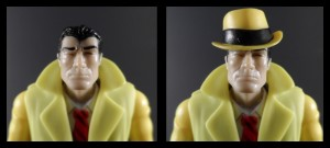 IS2 Dick Tracy 04 Head