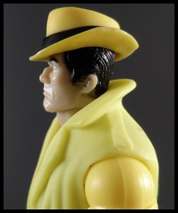 IS2 Dick Tracy 05 Profile