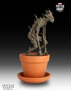 Potted Groot (4)